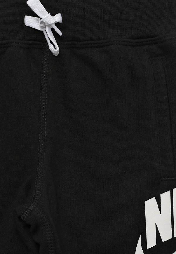 Фото Шорты Nike. Купить с доставкой