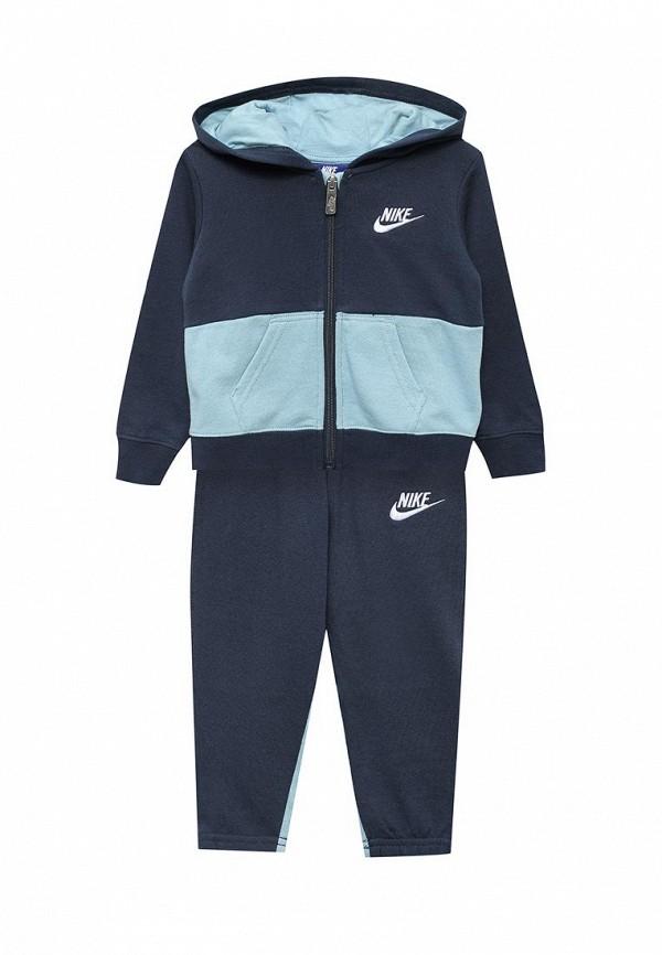 Костюм спортивный Nike Nike NI464EBTEZ30 детский костюм озорного клоуна 34