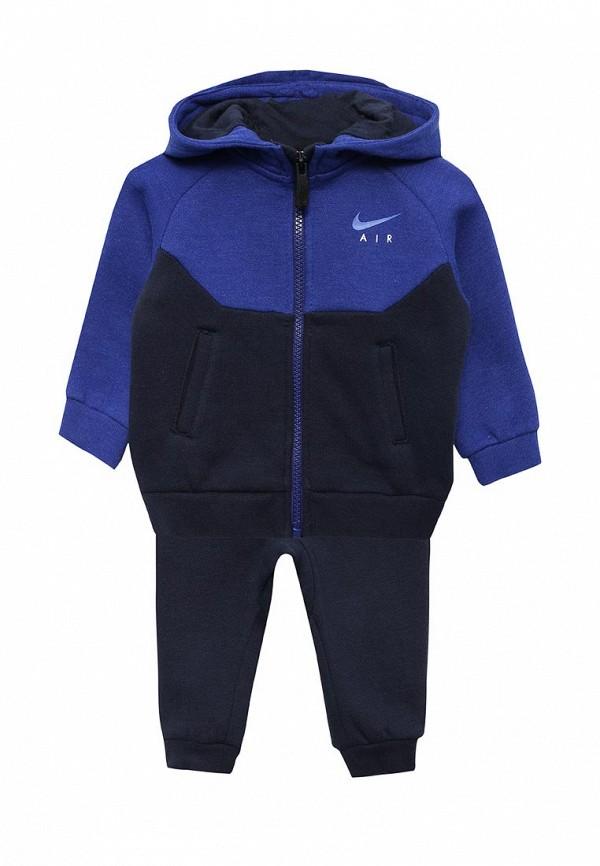 Костюм спортивный Nike Nike NI464EBTEZ31 детский костюм озорного клоуна 34