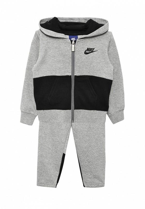 Костюм спортивный Nike Nike NI464EBTEZ32