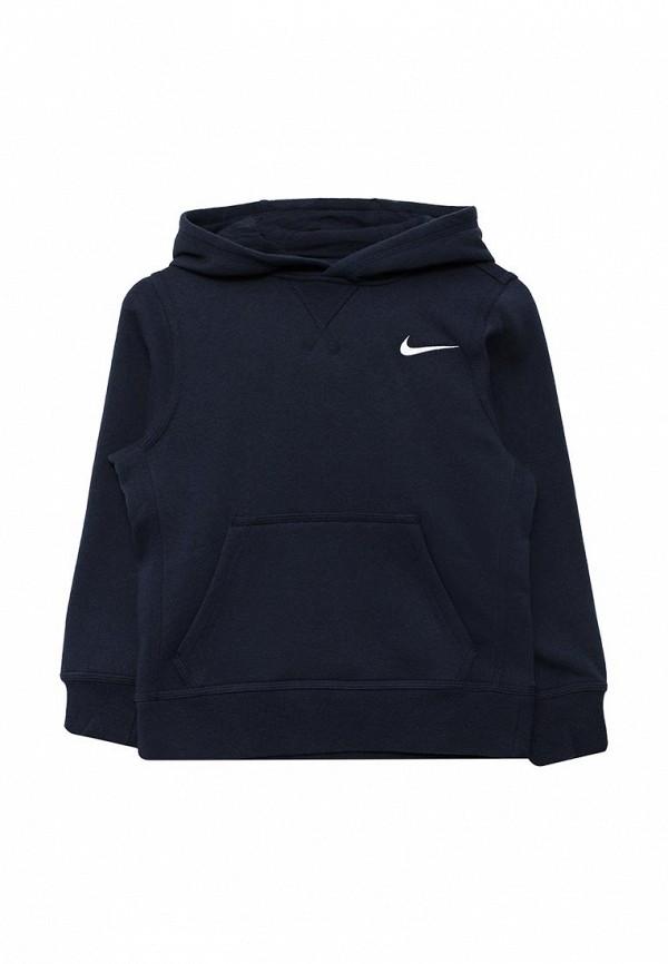 Худи Nike Nike NI464EBUFF28