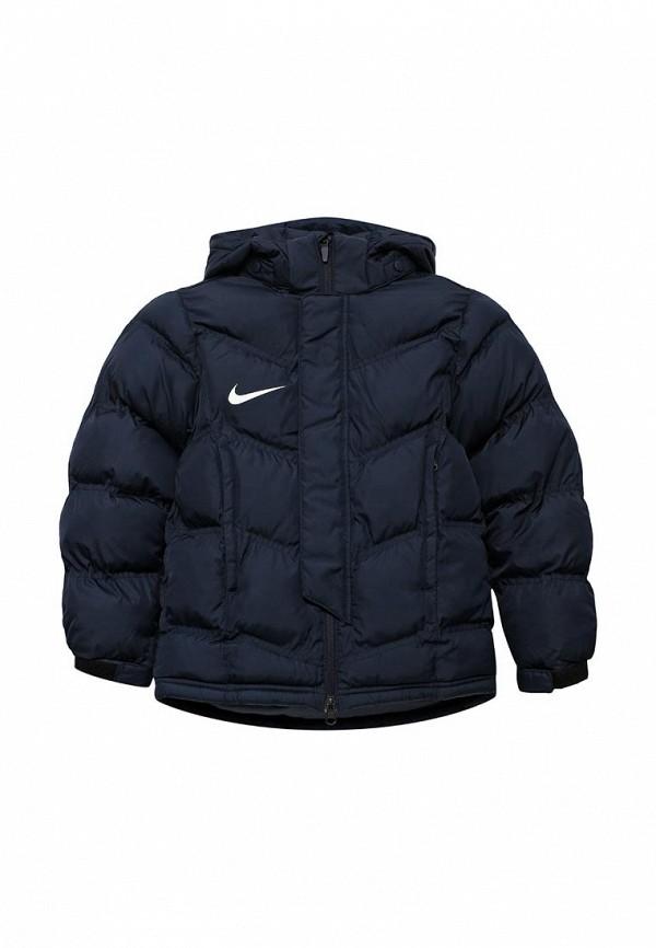 Куртка утепленная Nike Nike NI464EBUFF32 nike ni464emexr09 nike