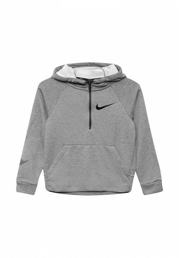 Худи Nike Nike NI464EBUFF60
