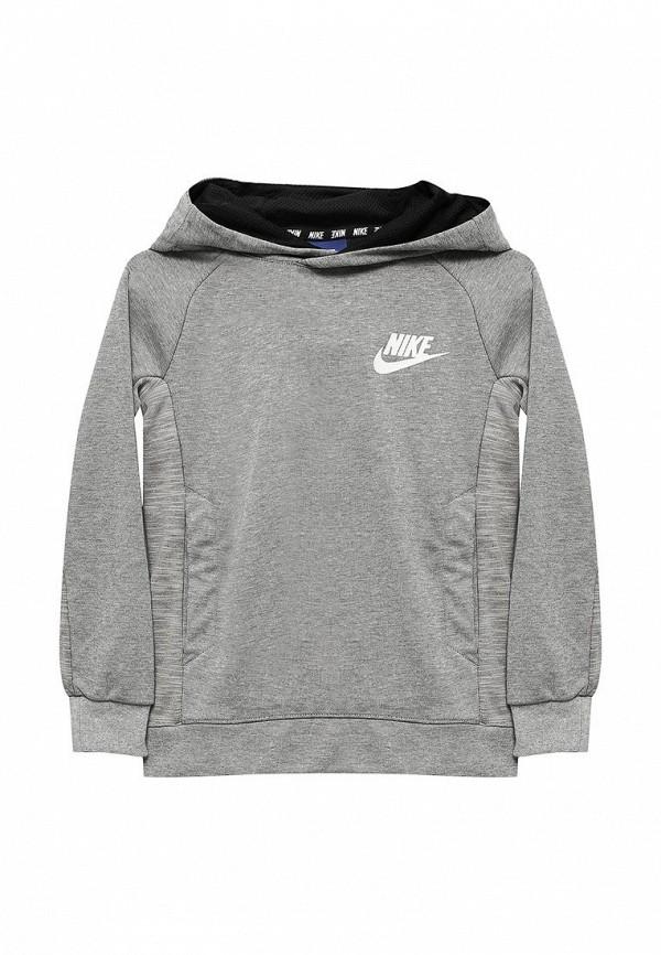 Худи Nike Nike NI464EBUFF72