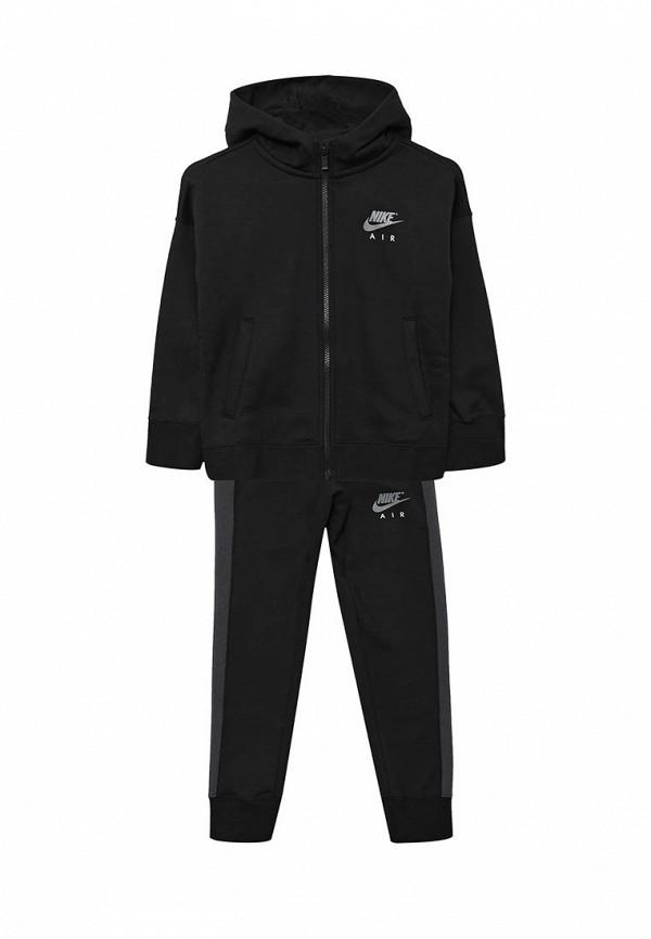 Костюм спортивный Nike Nike NI464EBUFF79