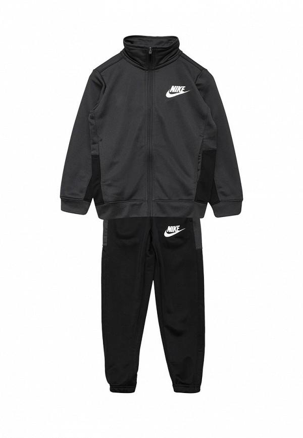 Костюм спортивный Nike Nike NI464EBUFF86 костюм спортивный nike nike ni464emjfv14