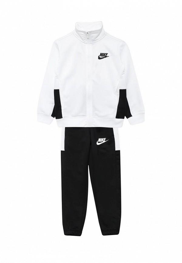 Костюм спортивный Nike Nike NI464EBUFF87 костюм спортивный nike nike ni464emjfv14