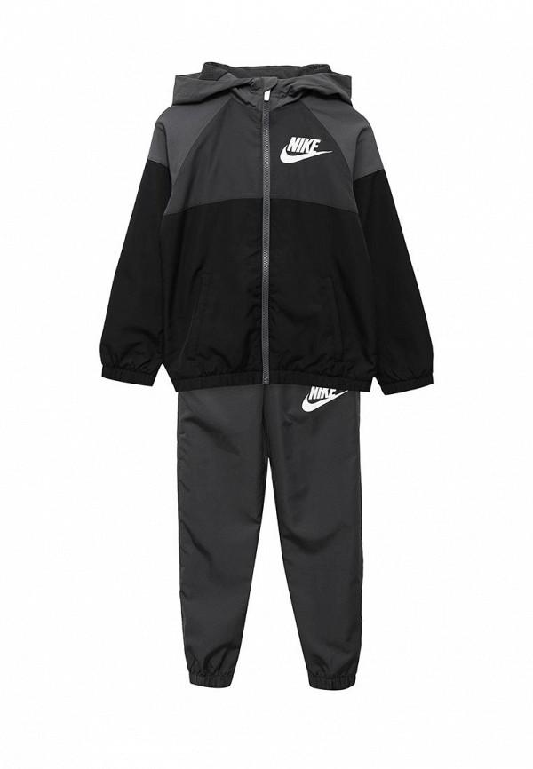 Костюм спортивный Nike Nike NI464EBUFF92 костюм спортивный nike nike ni464emjfv14