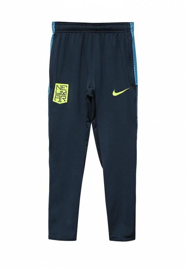 Брюки спортивные Nike Nike NI464EBUFG30 брюки спортивные nike nike ni464ebufg30