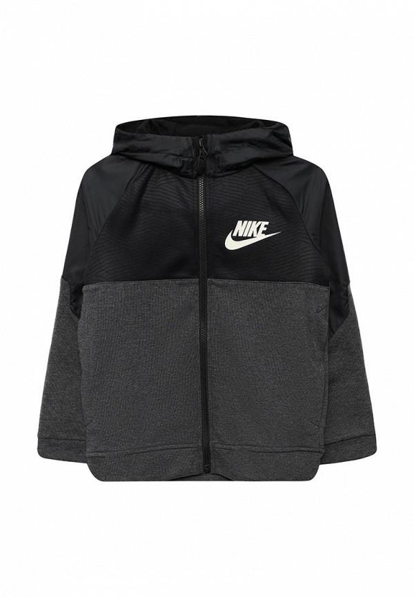 Толстовка Nike Nike NI464EBUFH78