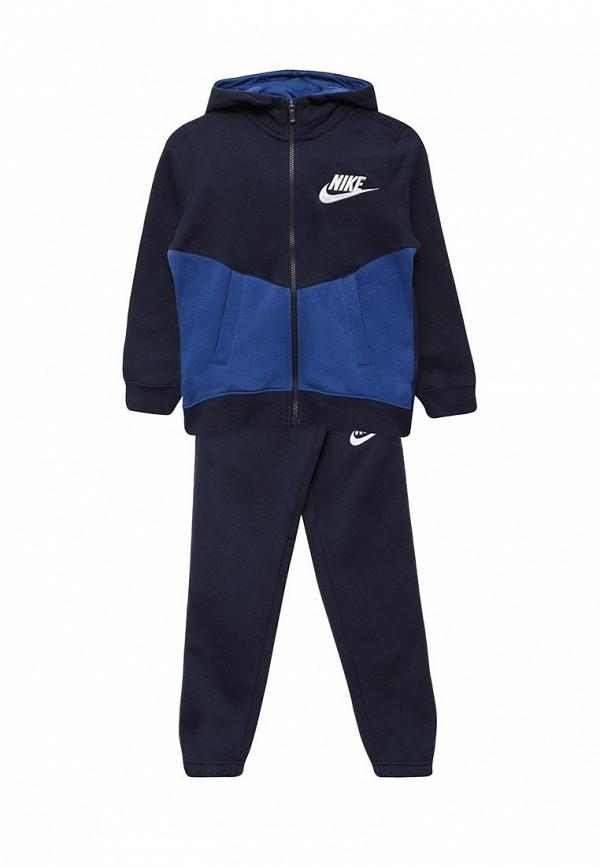 Костюм спортивный Nike Nike NI464EBUFH81