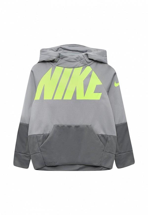 Худи Nike Nike NI464EBUFH95