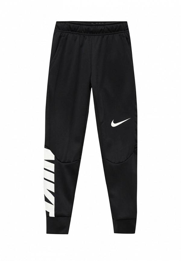 Брюки спортивные Nike Nike NI464EBUFH96 брюки спортивные nike nike ni464ewjgc84