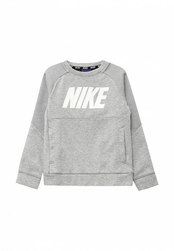 Купить Свитшот Nike