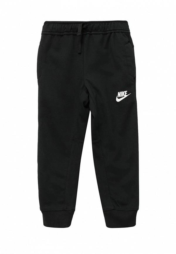 Брюки спортивные Nike Nike NI464EBXOU62 брюки спортивные nike nike ni464ewjgc84