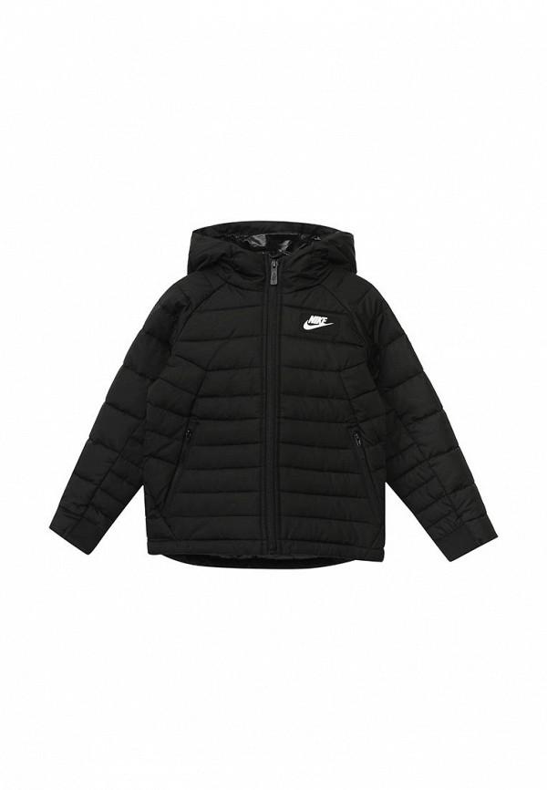 Куртка утепленная Nike Nike NI464EBXOU68