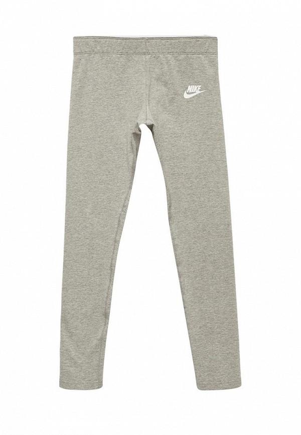 Леггинсы Nike Nike NI464EGABAR5 бра reccagni angelo a 6208 1