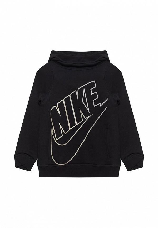 Худи Nike Nike NI464EGABAZ3