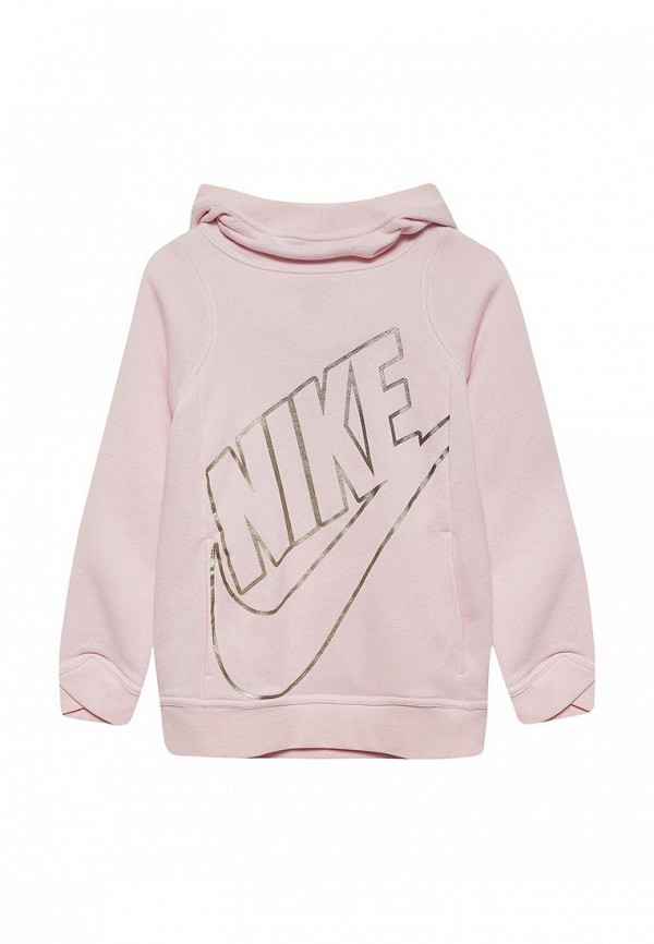 Худи Nike Nike NI464EGABAZ4