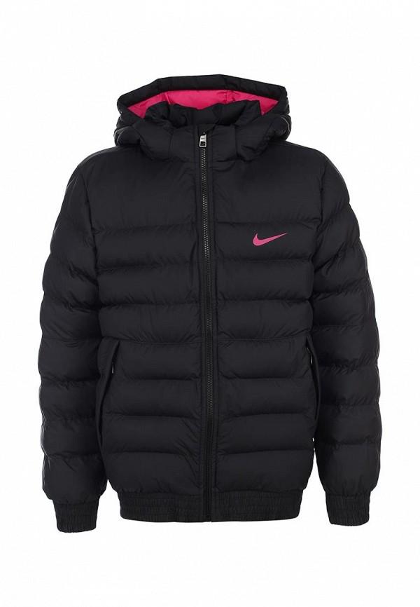 Пуховик Nike (Найк) 708194-011
