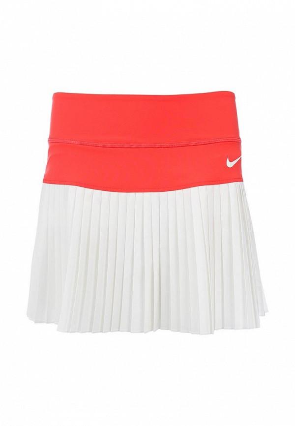 Юбка Nike YA MARIA PREMIER SKRT YTH WERE