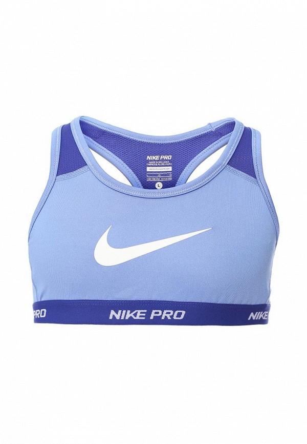 Майка Nike (Найк) 641644-486