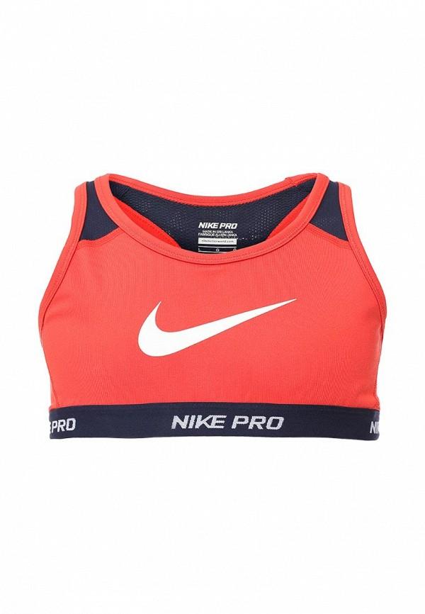 Топ спортивный Nike 641644-696