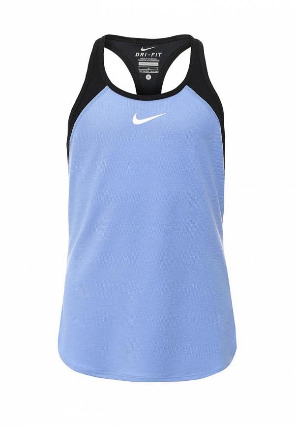 Майка Nike (Найк) 724715-486
