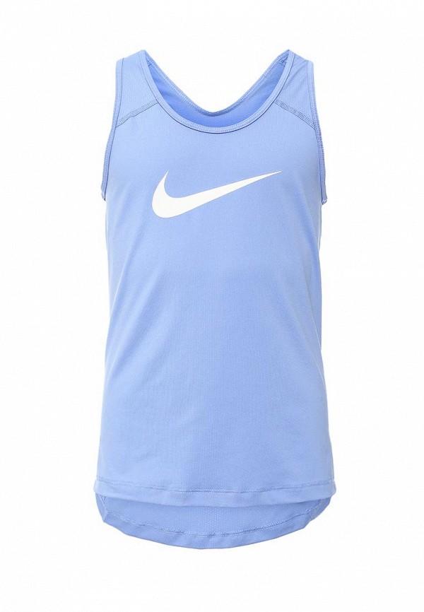 ����� ���������� Nike 727974-486