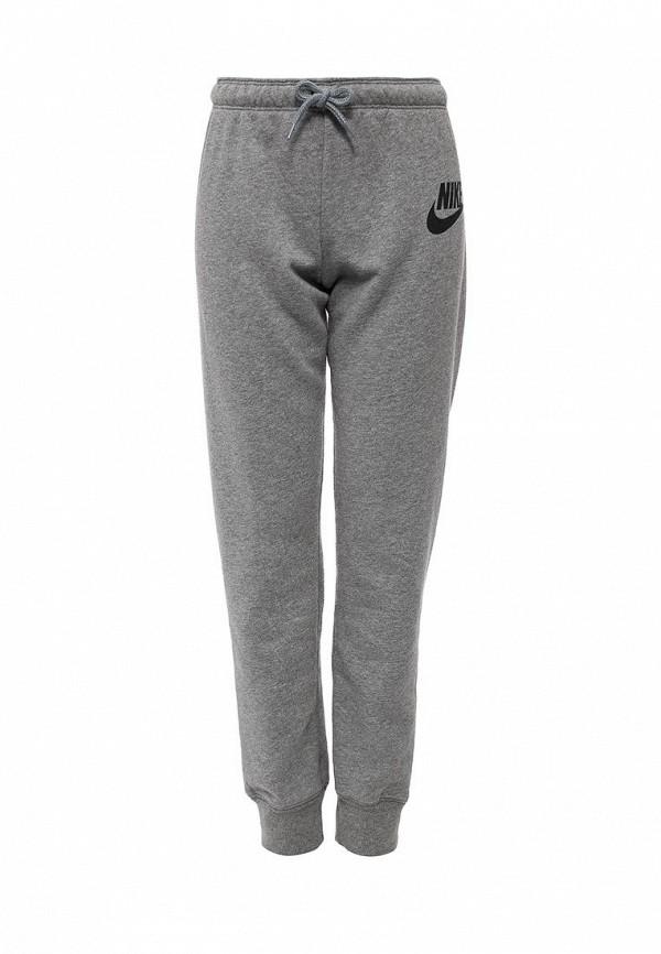 Спортивные брюки Nike (Найк) 728412-091