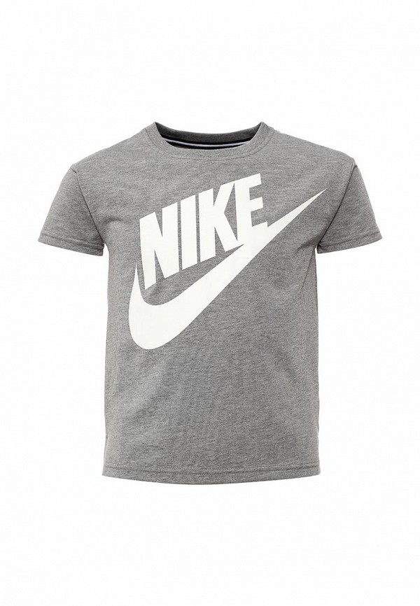 Футболка Nike 728839-091