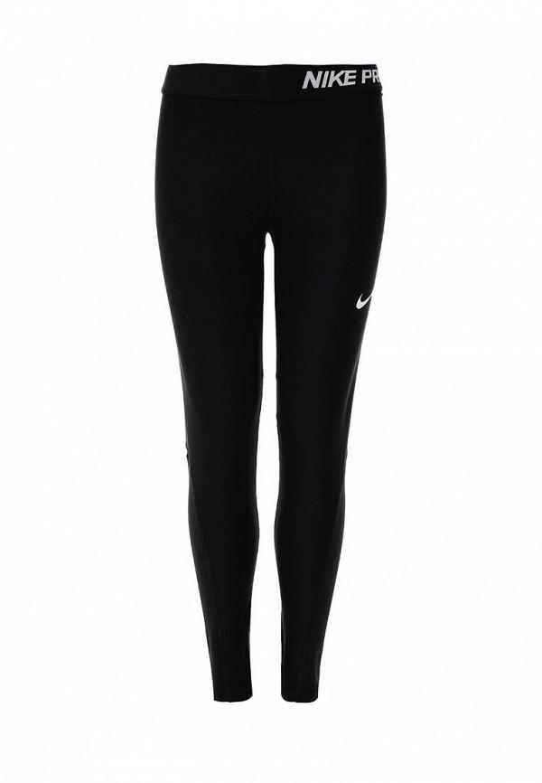 Леггинсы Nike (Найк) 743730-010
