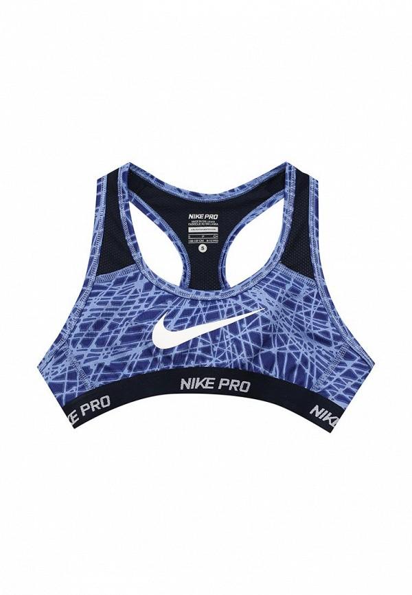 Топ спортивный Nike 811963-486