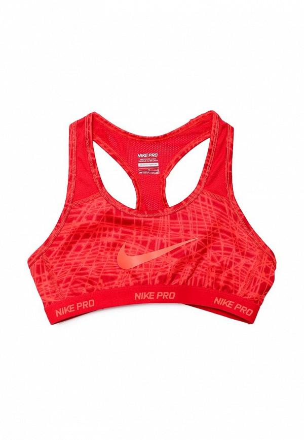 Топ спортивный Nike 811963-696