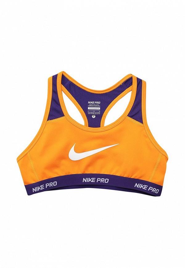 Топ спортивный Nike 641644-868