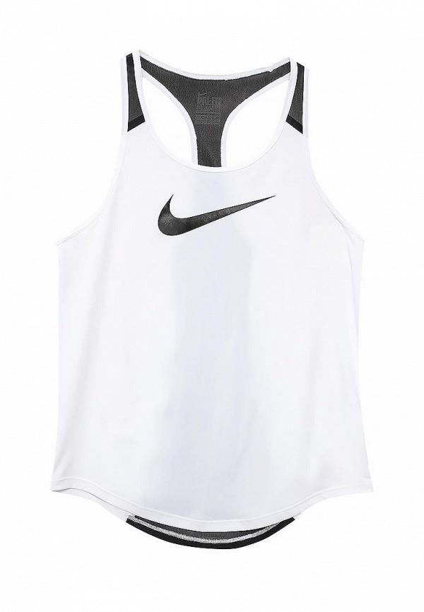 Майка Nike (Найк) 728062-100