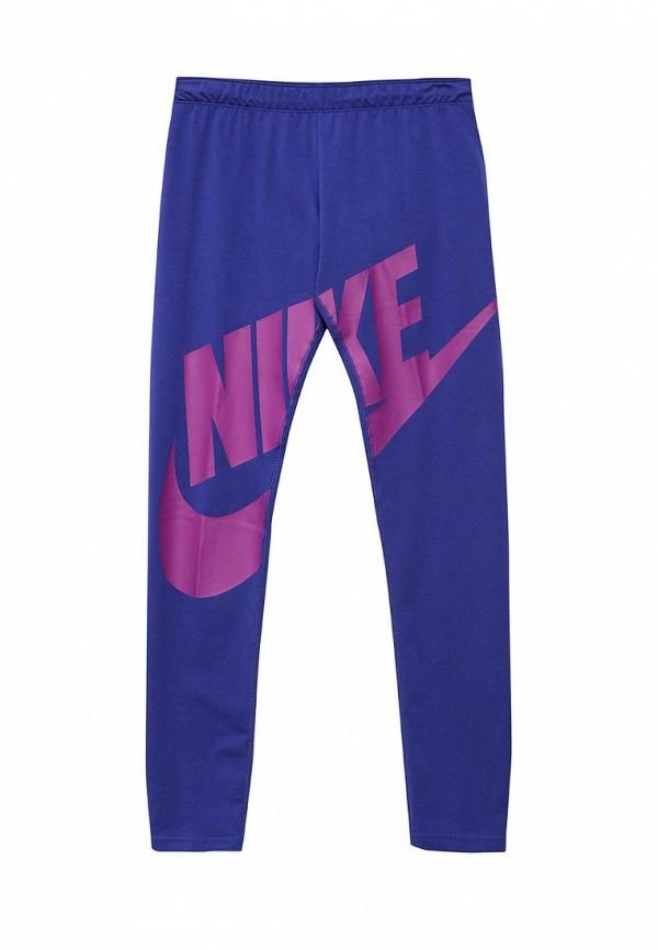Спортивные брюки Nike (Найк) 728406-513