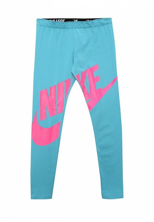 Леггинсы Nike (Найк) 728406-418