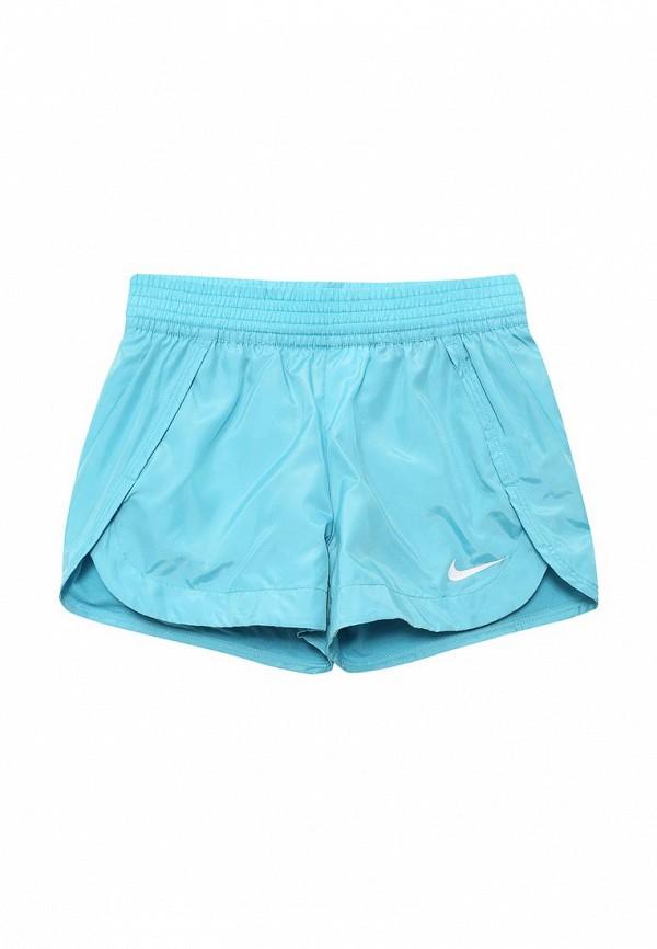 Шорты спортивные Nike 728419-418