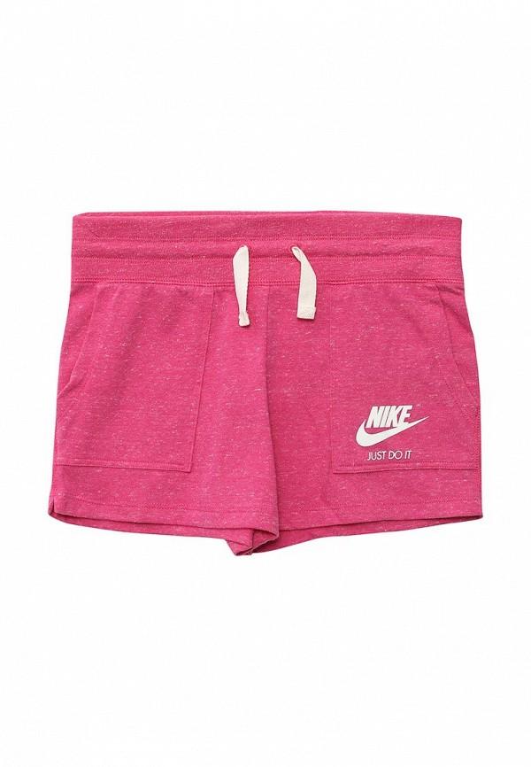 ����� ���������� Nike 728421-616