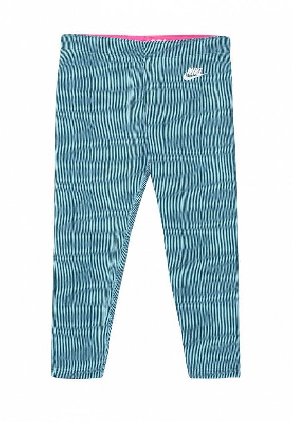 Леггинсы Nike (Найк) 728422-418