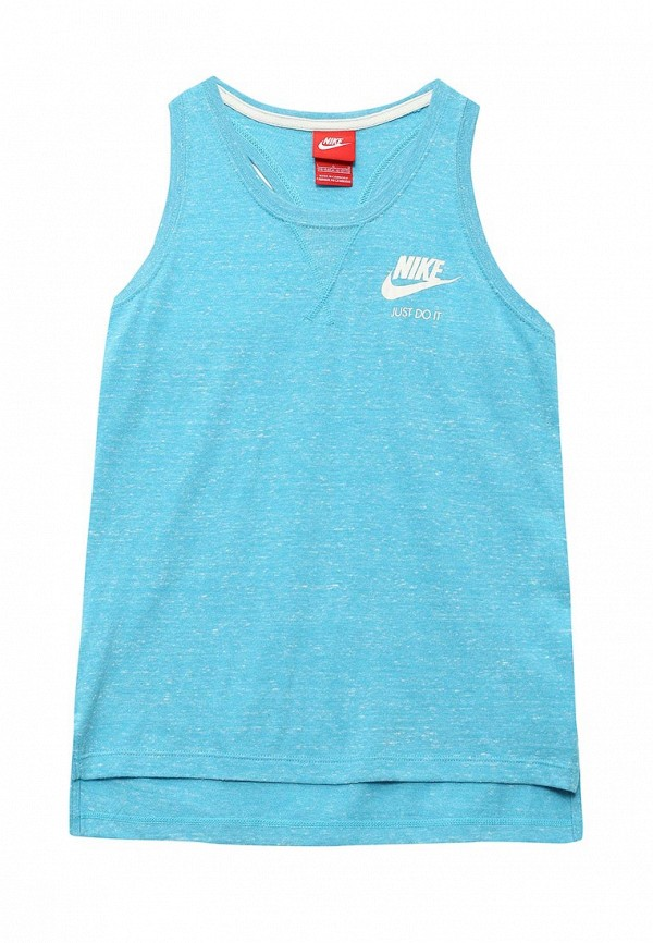 Майка Nike 728423-418