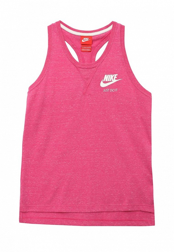 Майка Nike (Найк) 728423-616