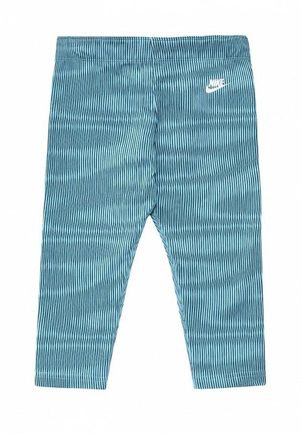 Леггинсы Nike (Найк) 776327-418