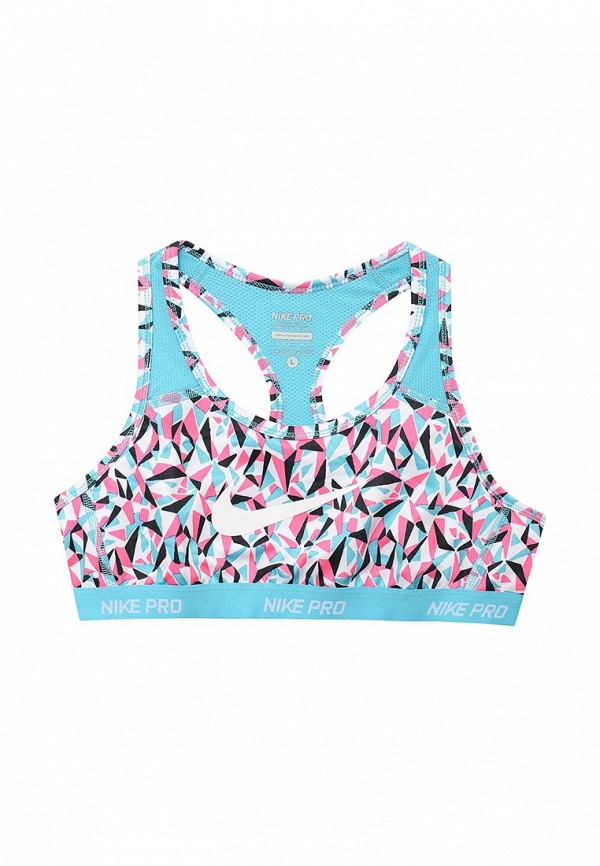 Майка Nike (Найк) 811965-100