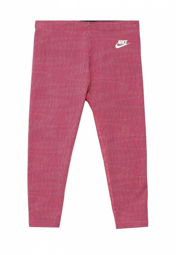 Леггинсы Nike (Найк) 728422-607