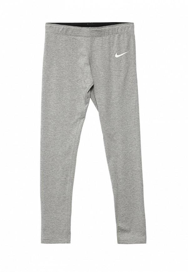 Леггинсы Nike (Найк) 799553-063