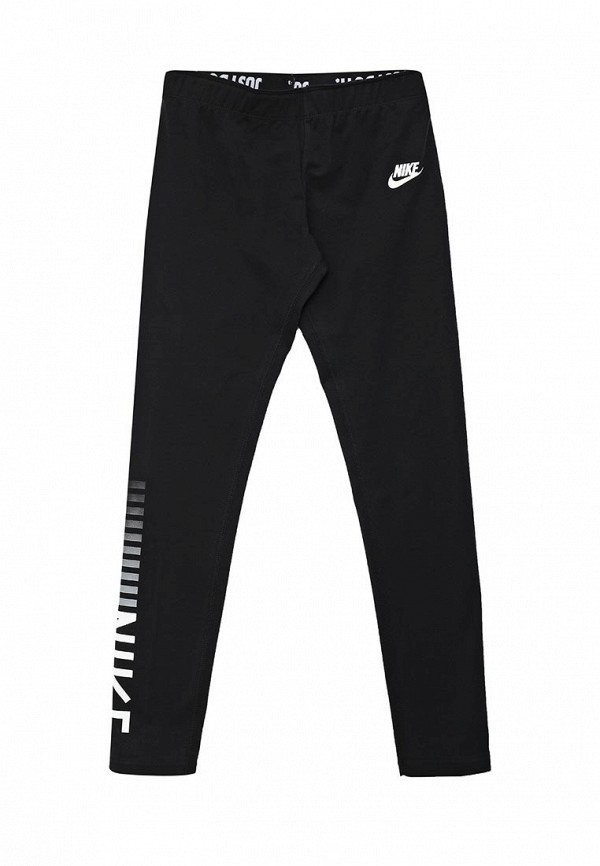 Леггинсы Nike (Найк) 806375-010