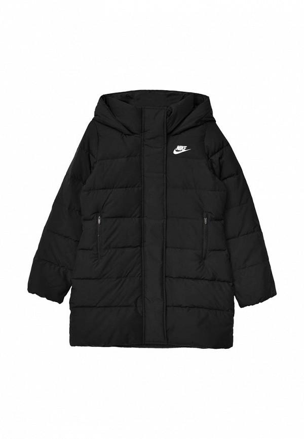 Куртка Nike (Найк) 806398-010