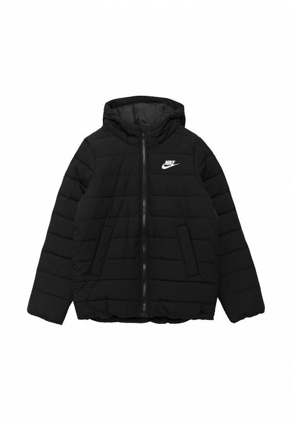 Пуховик Nike (Найк) 816377-010